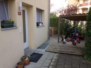 Eckhaus in Ruhiger Lage mit Privatstrand  langfristig zu vermieten/verkaufen (4)