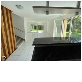 Eckhaus in Ruhiger Lage mit Privatstrand  langfristig zu vermieten oder zu verkaufen (3)
