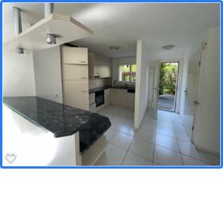 Eckhaus in Ruhiger Lage mit Privatstrand  langfristig zu vermieten oder zu verkaufen (4)