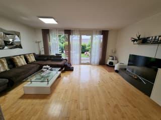 Vermietetes Eckhaus in Remetschwil (3)