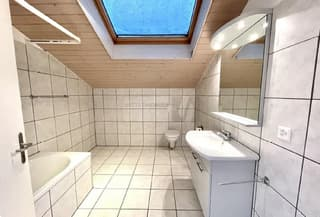 6.5 Zimmer Einfamilienhaus in Rickenbach LU (4)