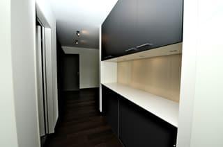 4.5 - Zimmer Wohnung mit hohem Ausbaustandard (4)