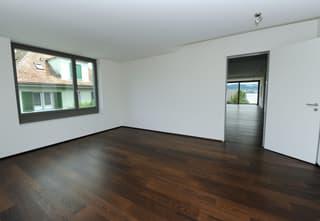4.5 - Zimmer Wohnung mit hohem Ausbaustandard (3)