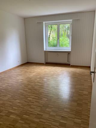 Wabersackerstrasse 33a, 3097 Liebefeld (4)