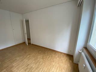 Wabersackerstrasse 33a, 3097 Liebefeld (3)