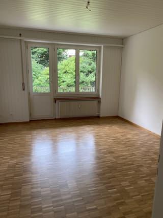 Wabersackerstrasse 33a, 3097 Liebefeld (2)