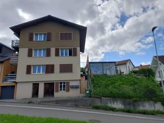 3-Familienhaus, interessant für Neubau (2)
