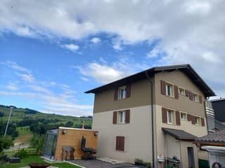 3-Familienhaus, interessant für Neubau (3)