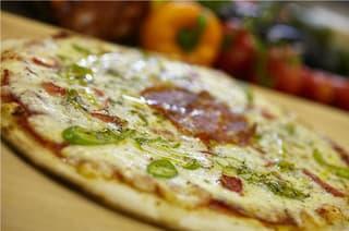Gewerbe in Windisch - Pizzaproduktion und Catering (4)