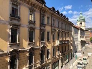 Ufficio a Lugano (2)