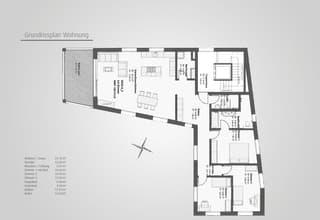 Dachwohnung in Siebnen (4)