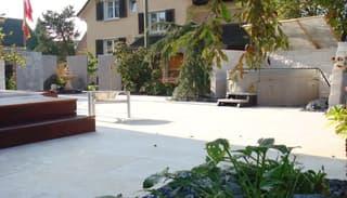 Einfamilienhaus in Wetzikon ZH (3)