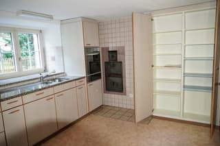 Einfamilienhaus an ruhiger Lage (4)