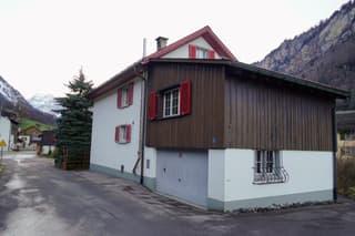 Einfamilienhaus an ruhiger Lage (3)