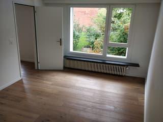"""Schöne 2½-Zimmer """"Single""""-Wohnung nahe Stadtgrenze (3)"""