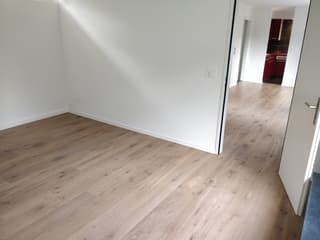 """Schöne 2½-Zimmer """"Single""""-Wohnung nahe Stadtgrenze (2)"""