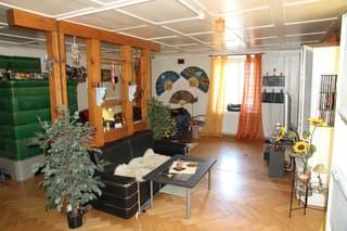 Mehrfamilienhaus in Hüntwangen (3)
