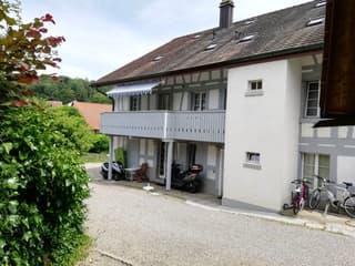 Mehrfamilienhaus in Hüntwangen (2)