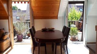 Appartement à Echichens (2)