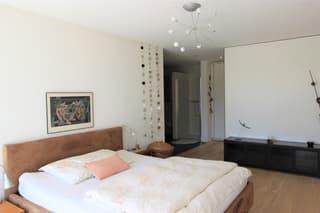Terrassenwohnung in Adligenswil (4)