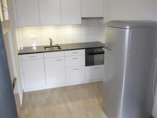 2-Zimmer Wohnung in Diemtigen zu vermieten (4)