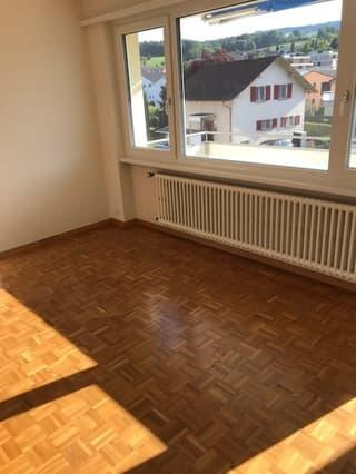 Wohnung in Muri AG (4)