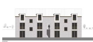 Neubau Doppel-EFH in Hedingen mit grandioser Aussicht (2)