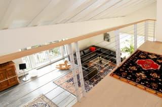 Ihr Wohntraum auf über 500 m² (4)