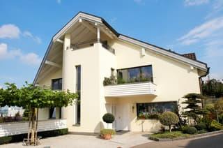 Ihr Wohntraum auf über 500 m² (2)