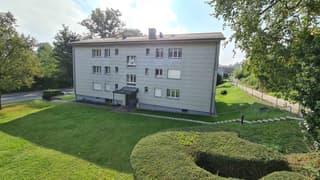 Wohnung in Kilchberg ZH (3)