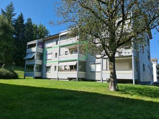 Wohnung in Kilchberg ZH (2)