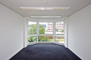 """""""Moderne Büroräume in Urdorf"""" (4)"""