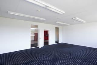 """""""Moderne Büroräume in Urdorf"""" (3)"""