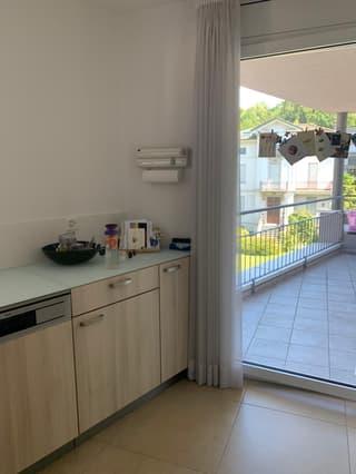 Appartamento a Mendrisio (3)