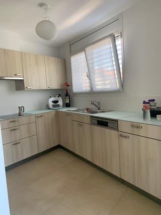 Appartamento a Mendrisio (4)