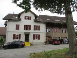 5-Familienhaus in ländlicher Umgebung (2)