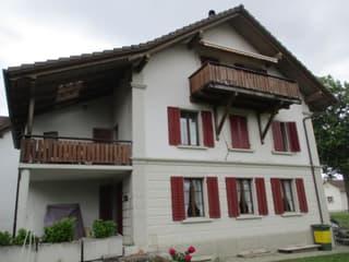 5-Familienhaus in ländlicher Umgebung (3)