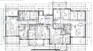 5.5 Wohnung in Emmetten (2)