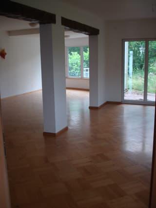 Mehrfamilienhaus mit 3 Wohnungen (3)