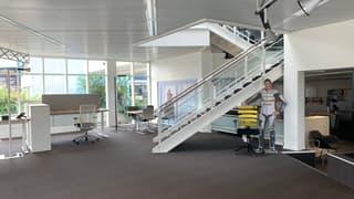 Büro-/Ausstellungsfläche in Bachenbülach (2)