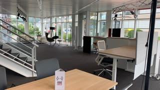 Büro-/Ausstellungsfläche in Bachenbülach (4)