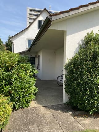 Charmantes Einfamilienhaus in Brugg AG (3)