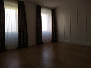 Appartement 2 pièces rénové à Gimel (3)