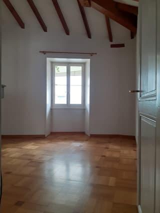 Appartement à Aubonne (4)