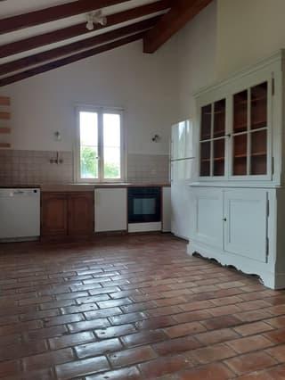 Appartement à Aubonne (2)