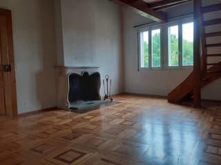 Appartement à Aubonne (3)