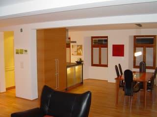 Wohnung in Siebnen (3)
