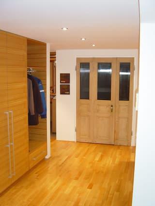 Wohnung in Siebnen (4)