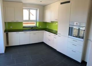 Wohnung in Starrkirch-Wil (3)