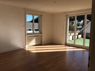 Wohnung in Starrkirch-Wil (4)